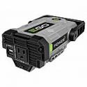 Deals List: Ego Nexus Escape 150-Watt Power Inverter