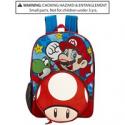Deals List: Mario Bros. Nintendo's Backpack & Lunch Bag