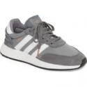 Deals List: Adidas Originals I-5923 Men's Shoes