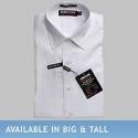 Deals List: Tommy Hilfiger Sharkskin Modern-Fit Jacket
