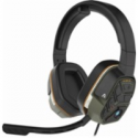 Deals List: PDP Titanfall 2 Wired Headset for Xbox One Green