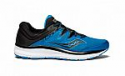 Deals List:  Men's and Women's Saucony Guide ISO Running Shoe (Various Colors)