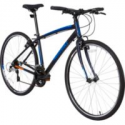 Deals List: Nishiki Mens Manitoba Hybrid Bike