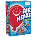 Deals List: Airheads Bars, Chewy Fruit Candy, Variety Pack, Party, Halloween, 90 Count, 3.1lbs