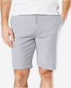 Deals List:  Dockers Men's Classic Perfect Stretch Shorts, in various