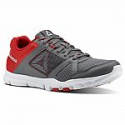 Deals List: Reebok Men's Yourflex Train 10 Shoes