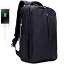 Deals List: Uoobag Tigernu Business Laptop Backpack 15.6 Inch w/USB