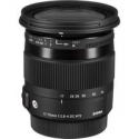 Deals List: Sigma 17-70mm f/2.8-4 DC Macro OS HSM Lens for Canon