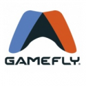 Deals List: @Gamefly.com