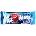 Deals List: AirHeads Fruit Bars Mini Bulk Case, Blue Raspberry, Party, Halloween, 8 Pound