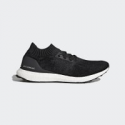 Deals List: Adidas Ultraboost Uncaged Mens Running Shoes