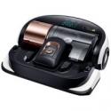 Deals List: Samsung VR2AJ9250WW/AA Powerful Robot Vacuum
