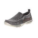 Deals List: Converse Chuck Taylor All Star Seasonal Canvas Low Top Sneaker