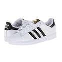 Deals List: adidas Originals Men's Superstar shoes