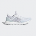 Deals List: Adidas Mens Originals Futurepacer Shoes