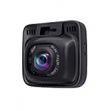 "Deals List: AUKEY Dash Cam, Dashboard Camera Recorder with Full HD 1080P, 170° Wide Angle Lens, 2"" LCD and Night Vision"