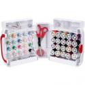 Deals List: Singer 166 Sew Essentials Sewing Kit 166 pc Box