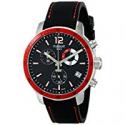 Deals List: Tissot T0954491705701 Quickster Chronograph Mens Watch