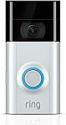Deals List: Ring Video Doorbell 2 HD Surveillance 2-Way Talk