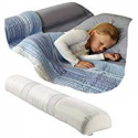 Deals List: Over 20% Off on Hiccapop Toddler Bed Bumper Rails, and Pregnancy Pillow