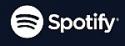 Deals List: @Spotify