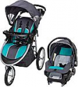 Deals List: Baby Trend Pathway 35 Jogger Travel System, Optic Teal
