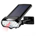 Deals List: Sunix Solar Motion Sensor Light