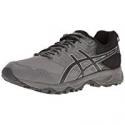 Deals List: Asics Men's Roadhawk FF Running Shoes T7D2N