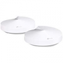 Deals List: 2-Pack TP-Link Smart Hub & Whole Home Mesh WiFi System