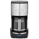 Deals List: Cuisinart DCC-3650FR Extreme Brew 12-Cup Coffee Maker