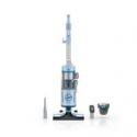 Deals List: Hoover REACT QuickLift Upright Vacuum Cleaner, UH73300