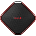Deals List: SanDisk Extreme 510 Portable SSD 480GB
