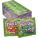 Deals List: FUN DIP Lik M Aid 48ct