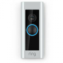 Deals List: Nest 3rd Generation WiFi Smart Thermostat + Google Home Mini