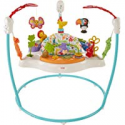 Deals List: Fisher-Price Animal Activity Jumperoo, Blue