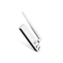 Deals List: TP-Link Archer T2UH 600Mbps USB Wireless WiFi Network Adapter