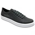 Deals List: Puma TSUGI Blaze evoKNIT Training Shoes