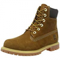 Deals List: Timberland Mens Earthkeepers 6-inch Lace-Up Boot