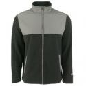 Deals List: Champion Men's Fleece Workout Athletic Jacket