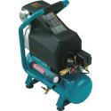 Deals List: Makita MAC700 Big Bore 2.0 HP Air Compressor