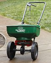 Deals List: Scotts Turf Builder EdgeGuard Mini Broadcast Spreader