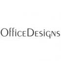 Deals List: @OfficeDesigns.com