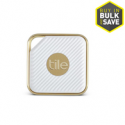 Deals List: TILE Pro Style Bluetooth Tracker Wireless Home Automation