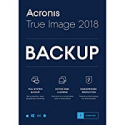 Deals List: Acronis True Image 2018 3 Device + Battlefield Hardline Xbox One