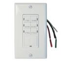 Deals List: Utilitech 15-Amp Digital Residential Hardwired Lighting Timer
