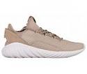Deals List: Adidas Originals Tubular Doom Sock Primeknit Mens Shoes