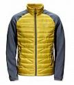 Deals List:  L.L.Bean Men's and Women's Ultralight 850 Down Fuse Jacket  + $10 GC