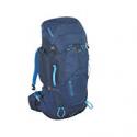 Deals List: Kelty Red Cloud 90 Backpack Twilight Blue