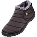 Deals List: JOINFREE Womens Winter Snow Boots