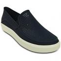 Deals List: Crocs Men's CitiLane Roka Slip-On